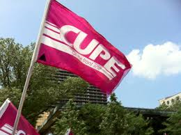 cupe2