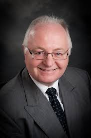 Paul Moist CUPE National President