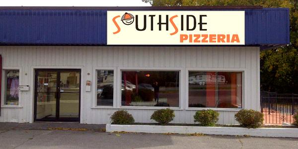 southside_pizzeria