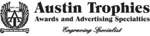 austin-trophies-logo