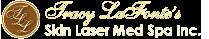 tracy_logo
