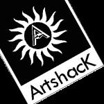 NewArtShackLogo-150x150
